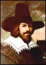 Guy Fawkes   1570 - 1606.   2015  the 410th anniversary of the  the Gunpowder plot....... 5th November 1605